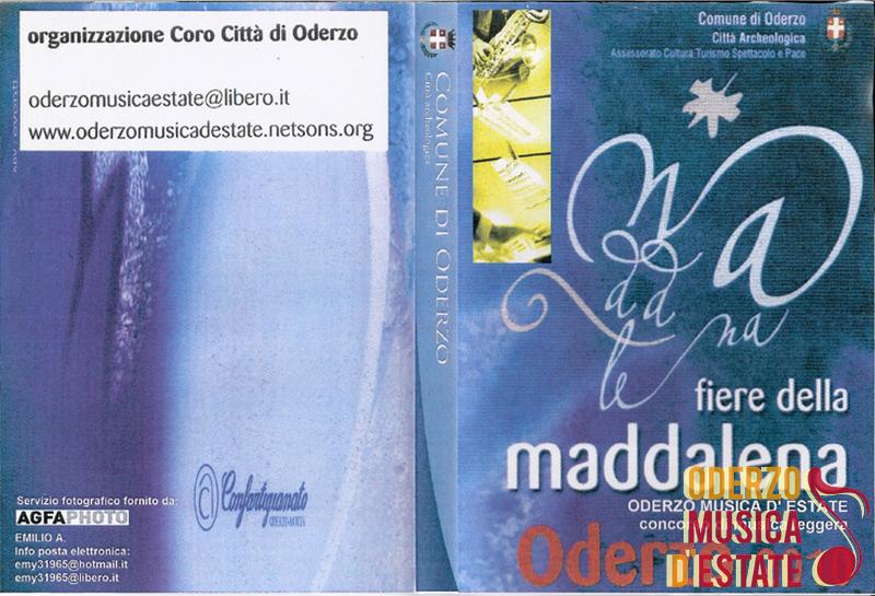 oderzo-musica-destate-2010-00001