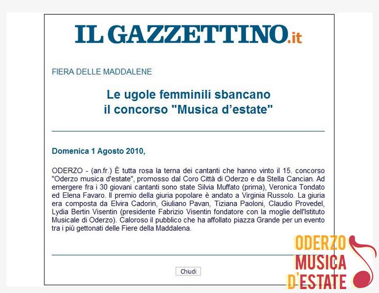 oderzo-musica-destate-2010-00002
