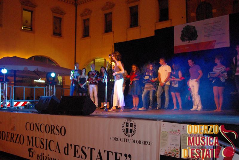 oderzo-musica-destate-2010-00013
