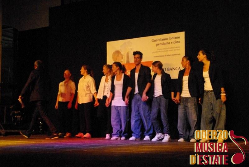oderzo-musica-destate-2011-00001