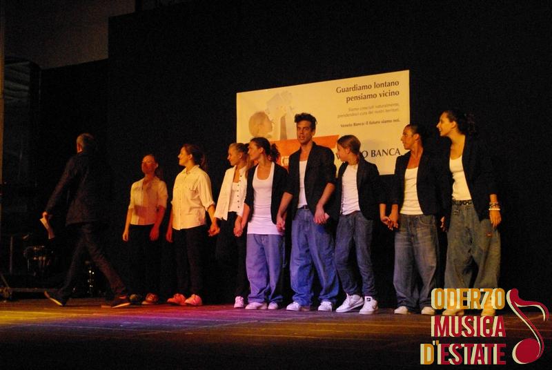 oderzo-musica-destate-2011-00002