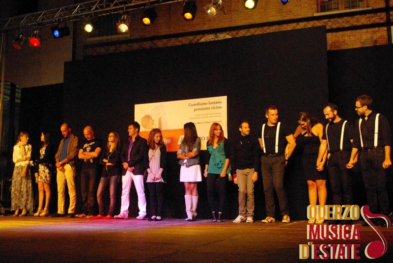oderzo-musica-destate-2011-00004