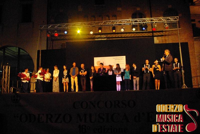 oderzo-musica-destate-2011-00006