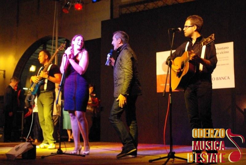 oderzo-musica-destate-2011-00007