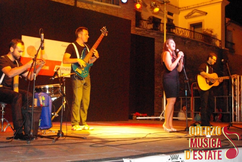 oderzo-musica-destate-2011-00009