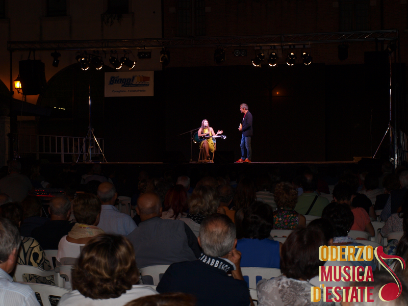 oderzo-musica-destate-2014-00005