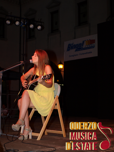 oderzo-musica-destate-2014-00008