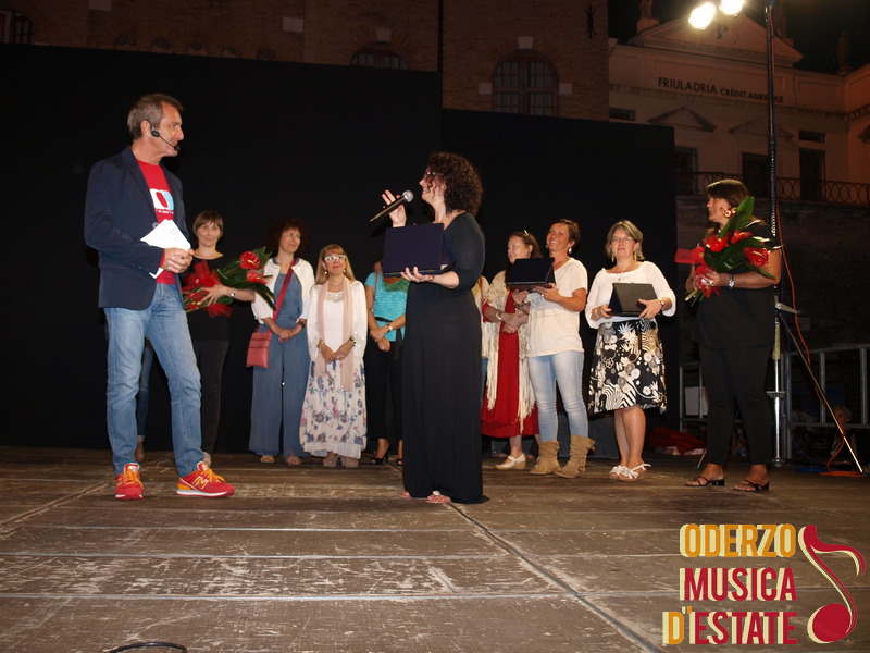 oderzo-musica-destate-2014-00009