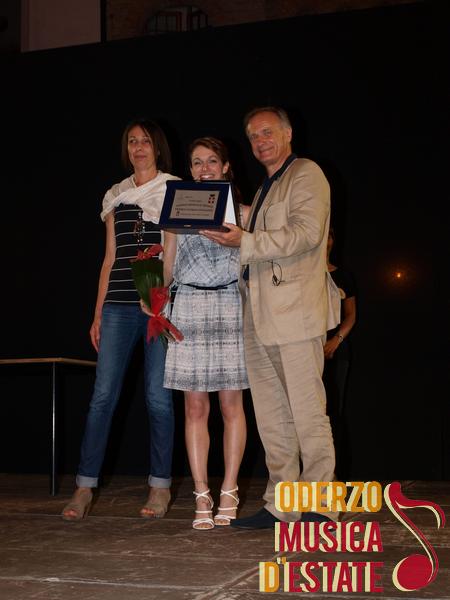 oderzo-musica-destate-2014-00014