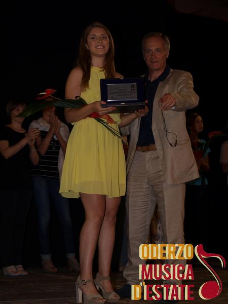 oderzo-musica-destate-2014-00020