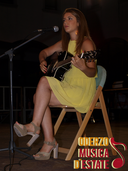 oderzo-musica-destate-2014-00024