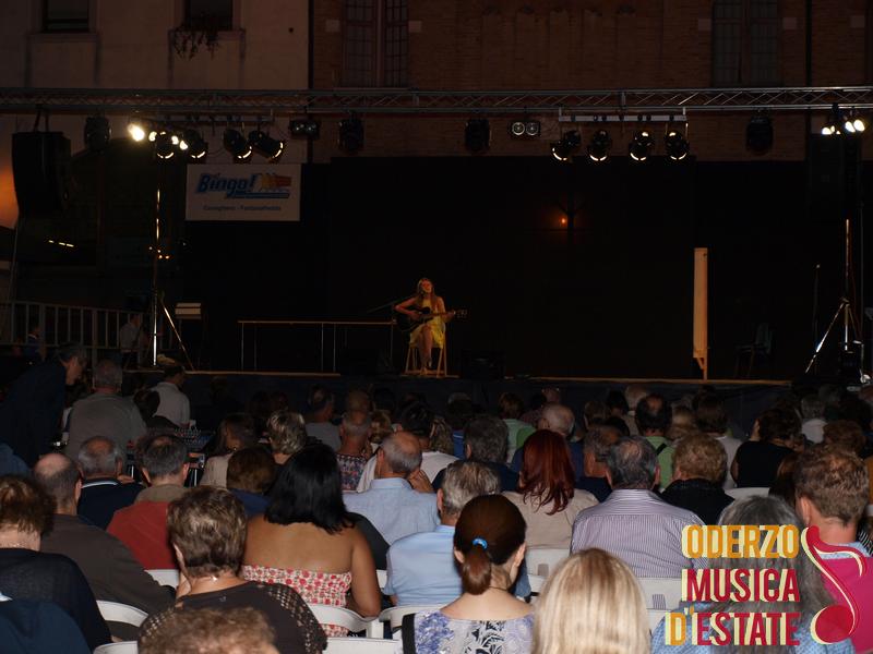oderzo-musica-destate-2014-00026