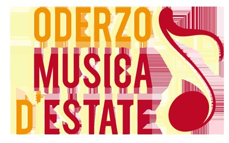 Concorso di musica leggera ODERZO MUSICA D'ESTATE