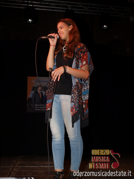 oderzo-musica-destate-2015-00015