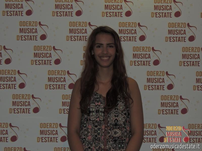 oderzo-musica-destate-2015-00017