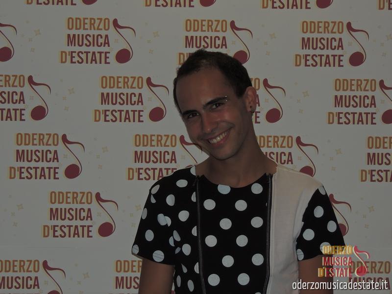 oderzo-musica-destate-2015-00021