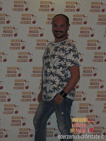 oderzo-musica-destate-2015-00022