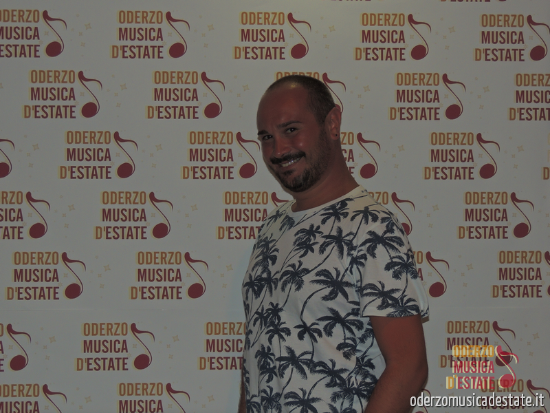 oderzo-musica-destate-2015-00023