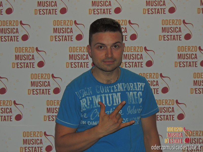 oderzo-musica-destate-2015-00027