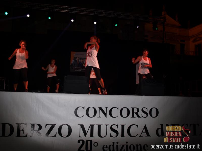 oderzo-musica-destate-2015-00032