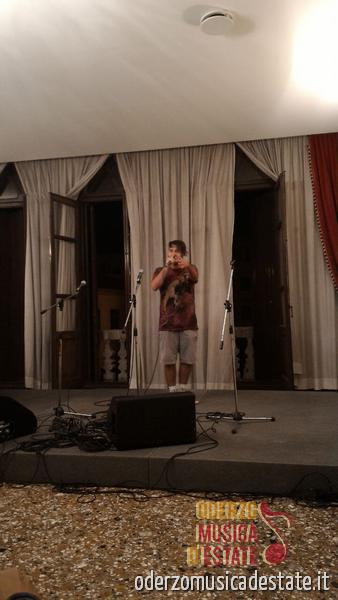 oderzo-musica-destate-2015-00040
