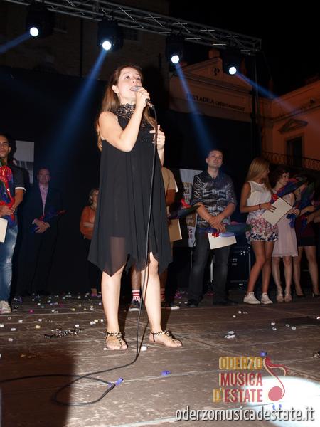 oderzo-musica-destate-2015-00051