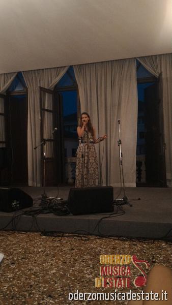 oderzo-musica-destate-2015-00053