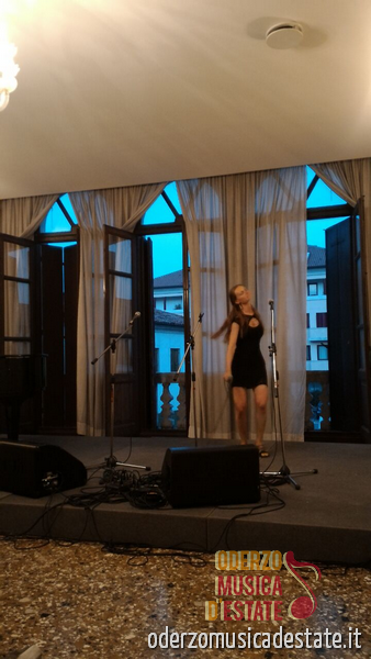 oderzo-musica-destate-2015-00058