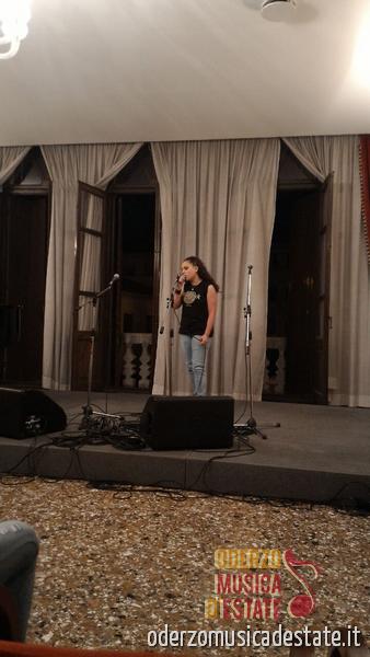 oderzo-musica-destate-2015-00066