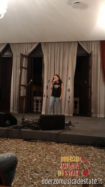 oderzo-musica-destate-2015-00068
