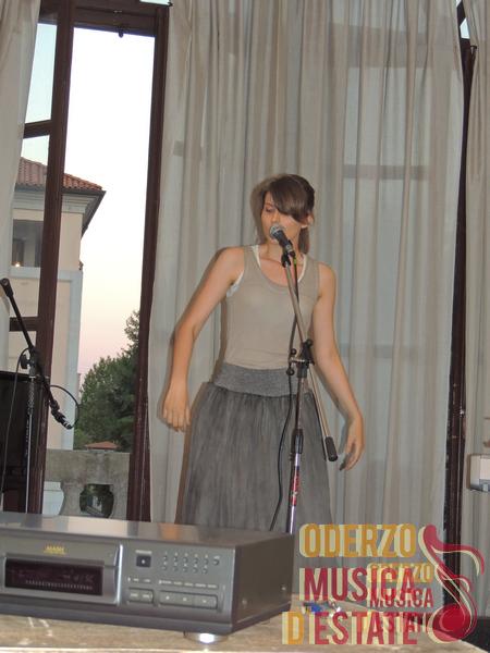 oderzo-musica-destate-audizioni-2016-00028