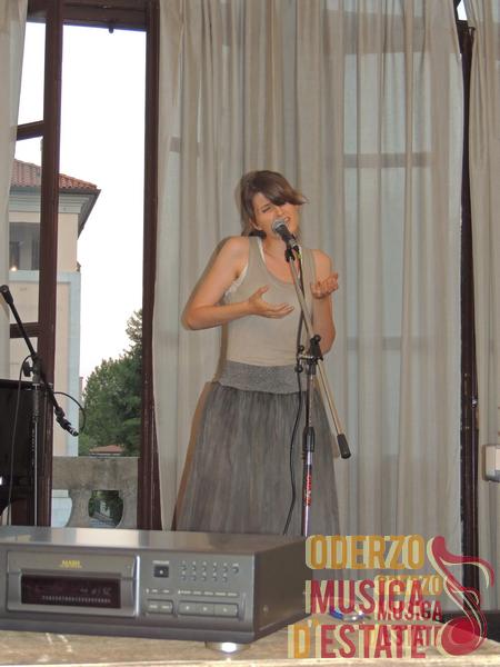oderzo-musica-destate-audizioni-2016-00029