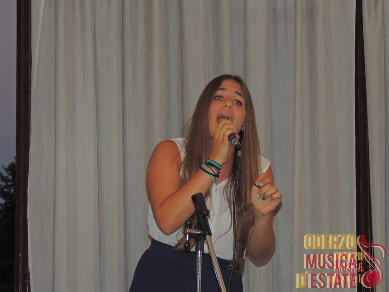 oderzo-musica-destate-audizioni-2016-00039