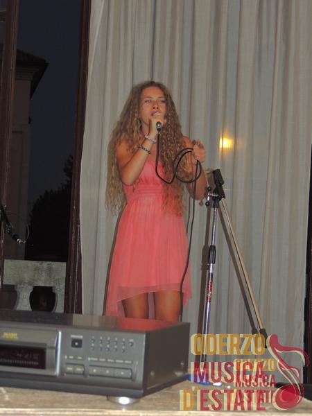 oderzo-musica-destate-audizioni-2016-00047