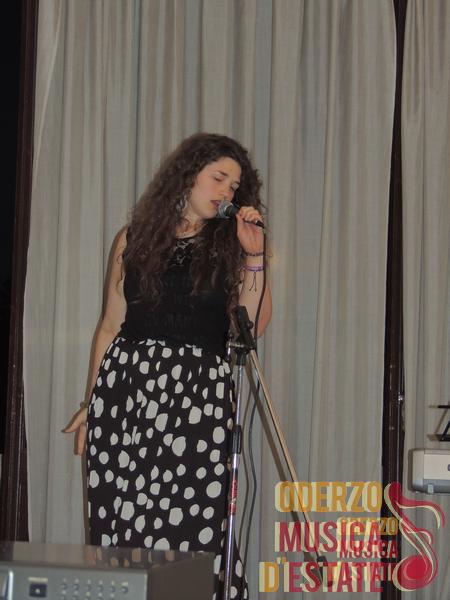 oderzo-musica-destate-audizioni-2016-00053