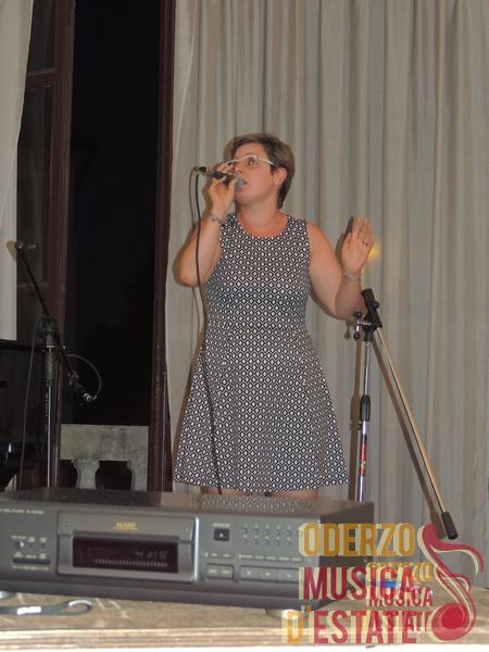 oderzo-musica-destate-audizioni-2016-00056