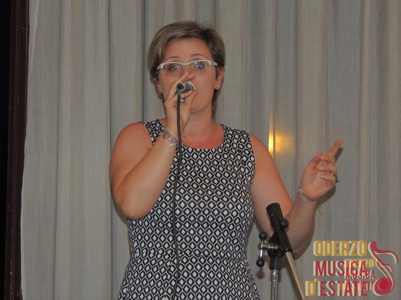 oderzo-musica-destate-audizioni-2016-00058