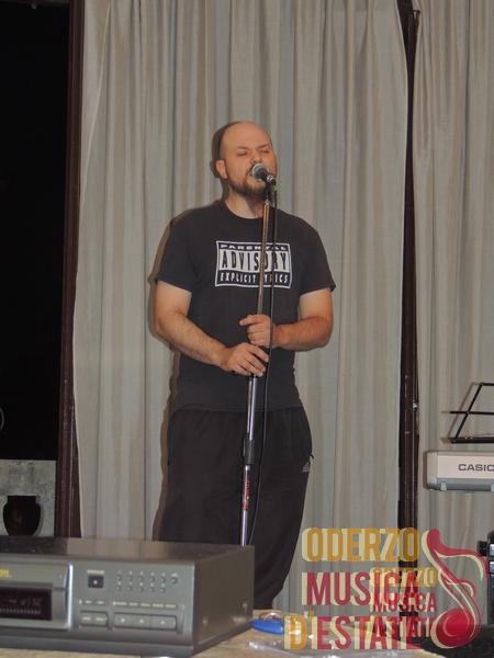 oderzo-musica-destate-audizioni-2016-00060