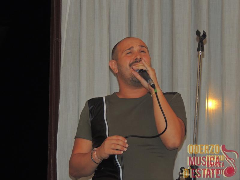 oderzo-musica-destate-audizioni-2016-00067