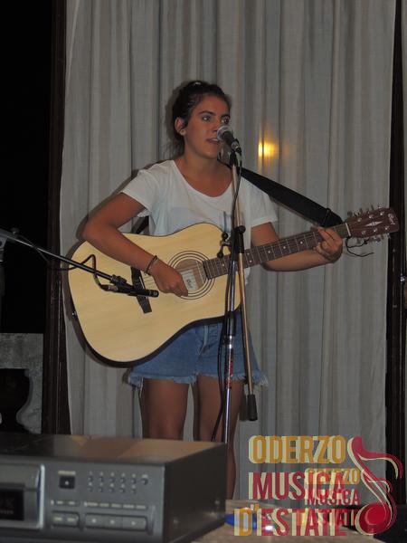 oderzo-musica-destate-audizioni-2016-00078