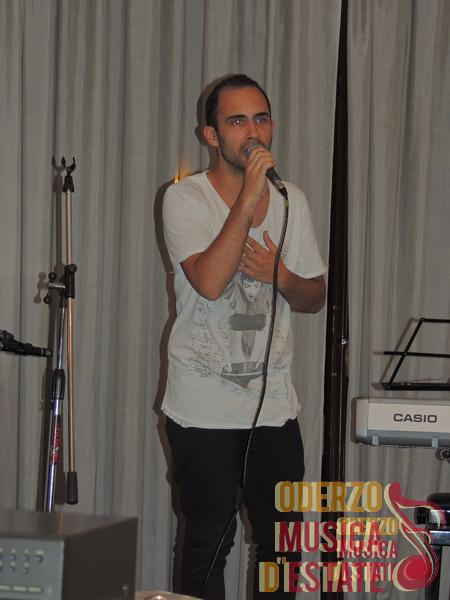 oderzo-musica-destate-audizioni-2016-00081