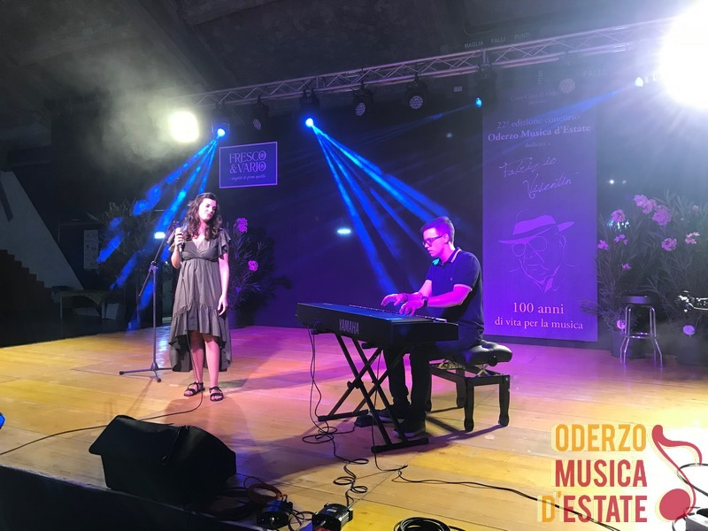 ODM-2019-finale-senior-00005