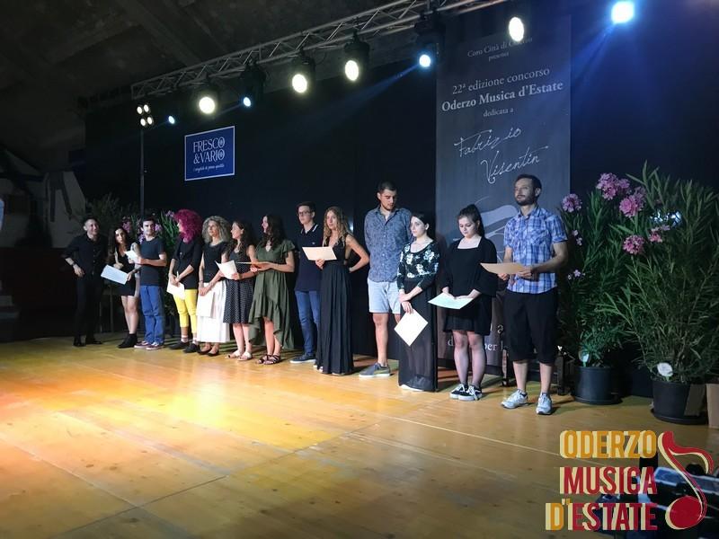 ODM-2019-finale-senior-00013