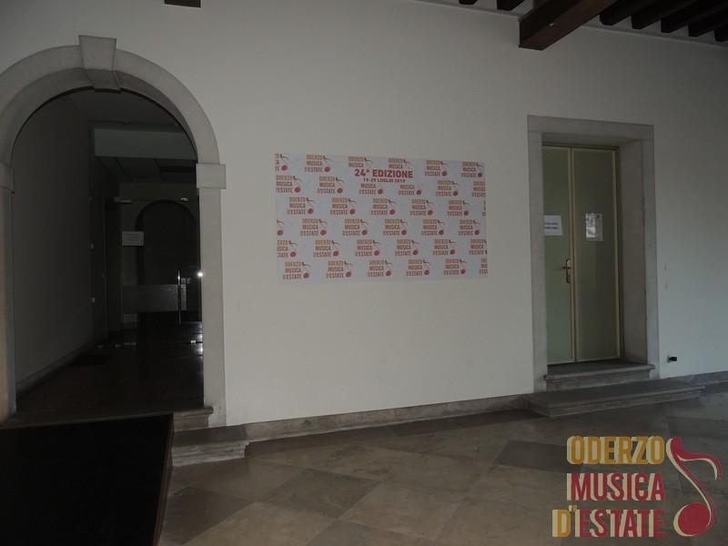 ODM-2019-selezioni-senior-00001