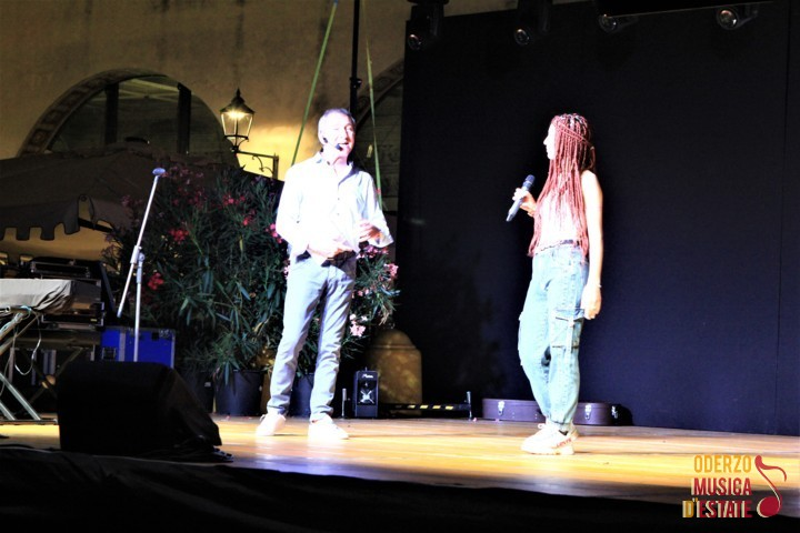 oderzo-musica-destate-2020_00025