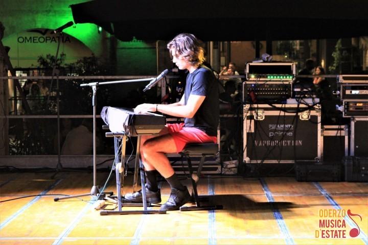 oderzo-musica-destate-2020_00035