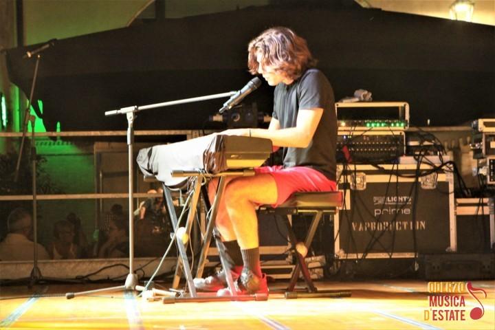 oderzo-musica-destate-2020_00037