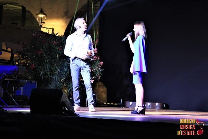 oderzo-musica-destate-2020_00049