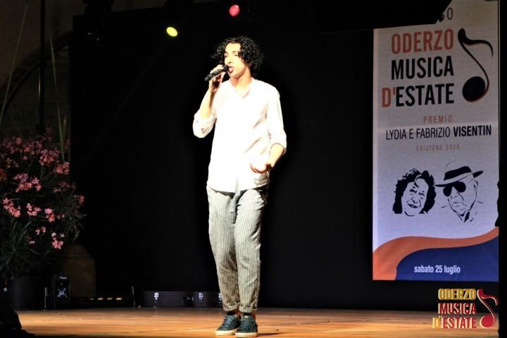 oderzo-musica-destate-2020_00055