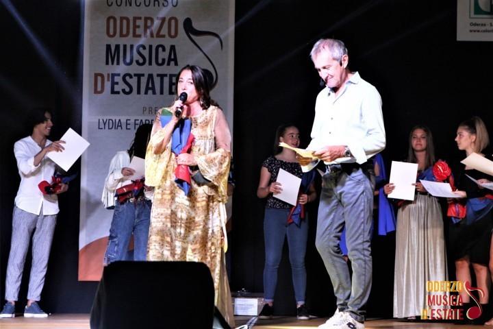 oderzo-musica-destate-2020_00068